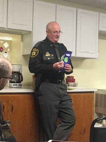 morgan county sheriffs office p2c - 370×493