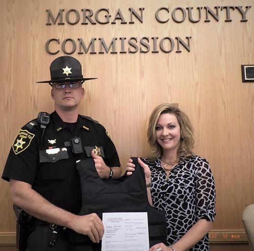 morgan county sheriffs office p2c - 500×493